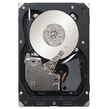 Жесткий диск Dell 1x500Gb 7.2K для 2.5in3.5 7.2K Hot Plug (400-24990)(400-24990)