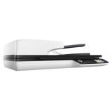 Сканер HP ScanJet Pro 4500 fn1 (L2749A)(L2749A)