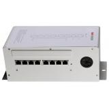 Коммутатор Hikvision DS-KAD606(DS-KAD606)