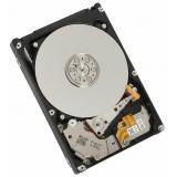 "Жесткий диск HDD Toshiba  SAS 1.8TB 2.5"" 10K RPM 128Mb (AL14SEB18EQ)"