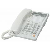 Телефон Panasonic KX-TS2365 RUB