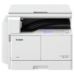 МФУ лазерное монохромное Canon imageRUNNER 2206N (A3, принтер/сканер/копир, LAN, Wi-Fi) (3029C003)