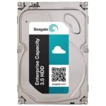"Жесткий диск Seagate Original SAS 3.0 1Tb ST1000NM0045 Enterprise Capacity (7200rpm) 128Mb 3.5""(ST1000NM0045)"