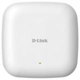 Точка доступа D-Link DAP-2330/A1A/PC Wi-Fi(DAP-2330/A1A/PC)