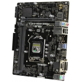 Материнская плата ASUS PRIME H310M-R R2.0 (RTL) S-1151-v2 H310 2xDDR4 PCI-E x16/PCI-E x1 4xSATA III 2xPS/2/D-sub/DVI-D/HDMI/2xUSB 2.0/2xUSB 3.1G1/GLAN/3 audio jacks mATX