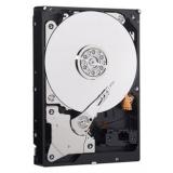 "Жесткий диск HDD 3.5"" SATA III 6Tb WD Blue 5400rpm 64Mb (WD60EZRZ)"
