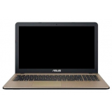 "Ноутбук Asus X540NA Pen-N4200/4G/500/15.6""/Linux/Black (X540NA-GQ008)"