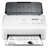 Сканер HP Scanjet Enterprise Flow 5000 S4 (L2755A)(L2755A)
