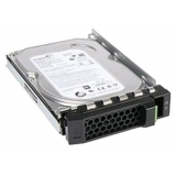 Жесткий диск Fujitsu 1x2Tb 7.2K для RX100S8/RX2520M1/RX2530M1/RX2540M1 (S26361-F3820-L200)(S26361-F3820-L200)