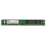 Память DIMM DDR3 PC-12800 8Gb Kingston (KVR16N11/8)