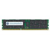 Память HP 8Gb DDR3 (731761-B21) DIMM ECC Reg PC3-14900 CL13(731761-B21)