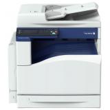 МФУ DocuCentre SC2020 DADF Копир/принтер/сканер, 1 лоток,  (настольный), тонер в комплекте DocuCentre SC2020 DADF Копир/принтер/сканер, 1 лоток,  (настольный), тонер в комплекте (SC2020V_U)