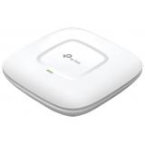 Точка доступа TP-Link CAP1750 802.11ac 1750Mbps, 1x10/100/1000/PoE LAN