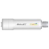 Точка доступа Ubiquiti Bullet M2 HP (BM2HP)