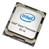Процессор Dell Intel Xeon E5-2620 v4 Intel® Xeon® E5-2620v4 Processor (2.1GHz, 8C, 20M, 8GT/s QPI, Turbo, HT, 85W, max 2133MHz), Heat Sink to be ordered separately - Kit (338-BJCZ)