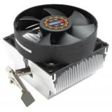 Вентилятор для Socket 754/939/940/АМ2/AM3 Titan DC-K8M925B/R