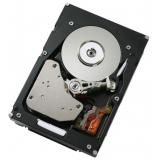 """Жесткий диск Lenovo 01DE353 1.2Tb 2.5"""" 10K V3700 V2(01DE353)"""