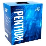 Процессор Intel Pentium G4560 (OEM) S-1151 3.5GHz/3Mb/54W 2C/4T/HD Graphics 610 350MHz/Dynamic Frequency