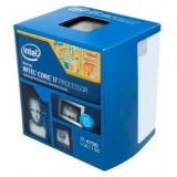 Процессор Intel Core i7-4790 (OEM) S-1150 3.6GHz/8Mb/84W 4C/8T/HD Graphics 4600 350MHz/Turbo Boost 2.0