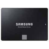 """Жесткий диск SSD 2.5"""" SATA III 250Gb Samsung 860 Evo (MZ-76E250BW)"""
