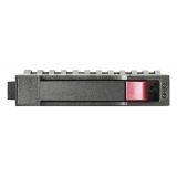 Накопитель SSD HPE 1x240Gb SATA 756651-B21(756651-B21)