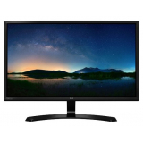 "Монитор LG 21.5"" 22MP58VQ-P черный IPS LED 5ms 16:9 DVI HDMI матовая 250cd 1920x1080 D-Sub FHD 2.9кг(22MP58VQ-PB.ARUZ /ARUXJVN)"