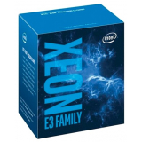 Процессор Intel Xeon E3-1220 v6 (OEM) S-1151 3.0GHz/8Mb/8GT/s/72W 4C/4T/Turbo Boost 2.0
