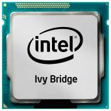 Процессор Intel Celeron G1620 (OEM) S-1155 2.7GHz/2Mb/55W 2C/2T/HD Graphics 650MHz/Dynamic Frequency