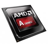 Процессор AMD A8 9600 (OEM) S-AM4 3.1GHz/2Mb/65W 4C/R7 900MHz/6С