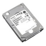 Жесткий диск SAS 600Gb Toshiba 10000rpm 64Mb (AL13SEB600)