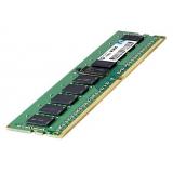 Память HP 16GB 2Rx4 PC4-2133-R CAS-15 Registered (726719-B21)