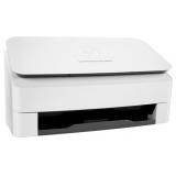 Сканер HP ScanJet EntFlw7000s3 Sheet-Feed Scnr (L2757A#B19)