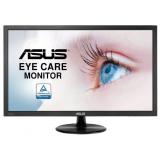 "Монитор-ЖК 23.6"" Asus VP247HAE VA 1920x1080 VGA HDMI"