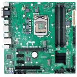 Материнская плата ASUS PRIME B250M-C (RTL) S-1151 B250 4xDDR4 PCI-E x16/2xPCI-E x1/PCI 6xSATA III/2xM.2 2xPS/2/D-sub/DVI-D/HDMI/DP/2xUSB 2.0/4xUSB 3.1G1/GLAN/3 audio jacks mATX