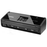 Сканер Brother ADS1100 (ADS1100WR1) WiFi