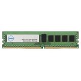 Память DDR4 Dell 370-ACNW 32Gb DIMM ECC Reg PC4-19200 2400MHz(370-ACNW)