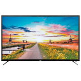 "Телевизор LED BBK 32"" 32LEX-5027/T2C черный/HD READY/50Hz/DVB-T/DVB-T2/DVB-C/USB/WiFi/Smart TV (RUS)(32LEX-5027/T2C)"