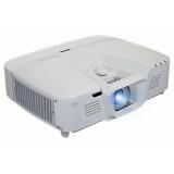 Проектор ViewSonic PRO8530HDL DLP 5200Lm (1920x1080) 5000:1 ресурс лампы:2000часов 1xUSB typeA 1xUSB typeB 3xHDMI 6.3кг(VS16371)