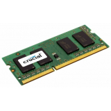 Память SoDIMM DDR3L PC-12800 8Gb Crucial (CT102464BF160B)