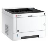 Принтер лазерный монохромный Kyocera ECOSYS P2040dw (A4, Duplex, LAN, Wi-Fi) (1102RY3NL0)