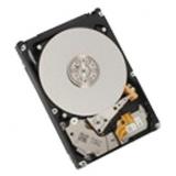 "Жесткий диск HDD Toshiba SAS 300Gb 2.5"" 10K RPM 128Mb (AL14SEB030N)"