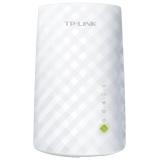 Усилитель TP-Link RE200 802.11ac 750Mbps, 1x10/100 LAN