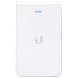 Точка доступа Ubiquiti UniFi AP AC In-Wall (UAP-AC-IW)