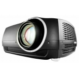 Проектор Projectiondesign FL32 1080 (без линзы) DLP, LED (1920x1080)Full HD, 700 ANSI, 7500:1, VGA, HDMI, DVI-D, RJ45, 24/7, Black (101-1451-08)