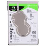 "Жесткий диск HDD 2.5"" SATA III 2Tb Seagate BarraCuda 5400rpm 128Mb (ST2000LM015)"