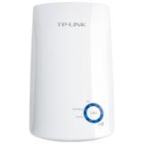 Усилитель TP-Link TL-WA854RE 802.11n 300Mbps