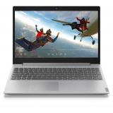 "Ноутбук Lenovo L340-15API AMD Ryzen 5 3500U/8G/256SSD/15.6""/W10/black (81LW005MRU)"