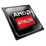 Процессор AMD Athlon X4 Kaveri