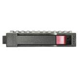 Жесткий диск HPE 1x1.8Tb SAS 10K J9F49A(J9F49A)