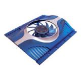 Вентилятор для HDD Titan HD12TZ